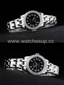 www.watchesup.cc-ReplikaKlockor100