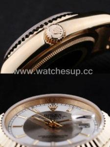 www.watchesup.cc-ReplikaKlockor103