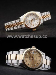 www.watchesup.cc-ReplikaKlockor107