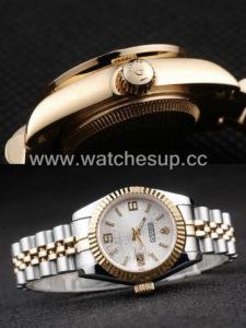 www.watchesup.cc-ReplikaKlockor117