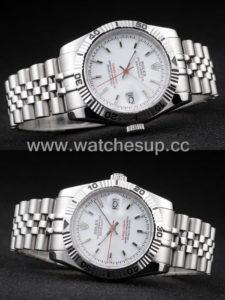 www.watchesup.cc-ReplikaKlockor120