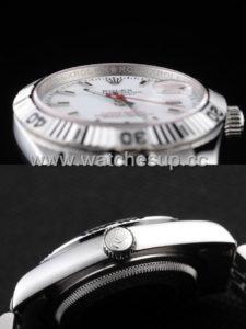 www.watchesup.cc-ReplikaKlockor121