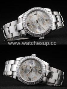 www.watchesup.cc-ReplikaKlockor122