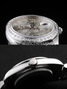 www.watchesup.cc-ReplikaKlockor123