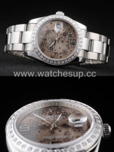 www.watchesup.cc-ReplikaKlockor125