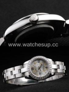 www.watchesup.cc-ReplikaKlockor126