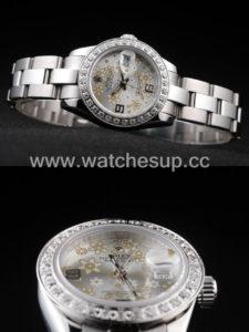 www.watchesup.cc-ReplikaKlockor127