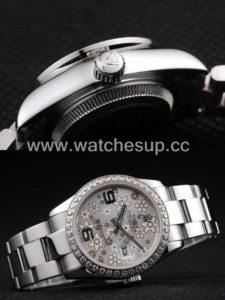 www.watchesup.cc-ReplikaKlockor128
