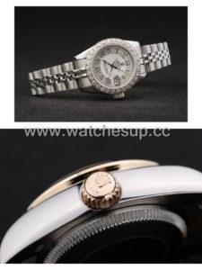 www.watchesup.cc-ReplikaKlockor13