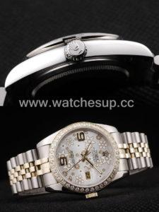 www.watchesup.cc-ReplikaKlockor130