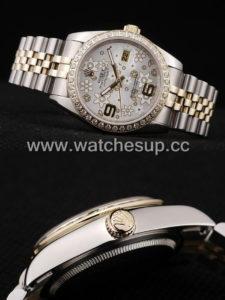 www.watchesup.cc-ReplikaKlockor131