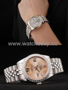 www.watchesup.cc-ReplikaKlockor132