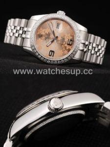 www.watchesup.cc-ReplikaKlockor133