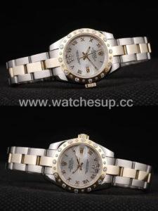 www.watchesup.cc-ReplikaKlockor134