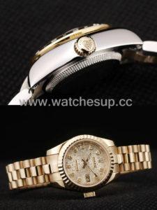 www.watchesup.cc-ReplikaKlockor136