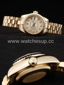 www.watchesup.cc-ReplikaKlockor137