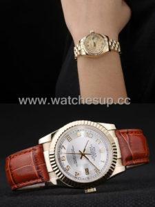 www.watchesup.cc-ReplikaKlockor138