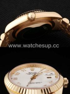 www.watchesup.cc-ReplikaKlockor159