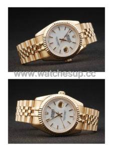 www.watchesup.cc-ReplikaKlockor160