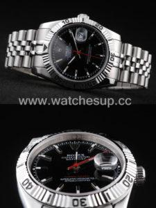 www.watchesup.cc-ReplikaKlockor21