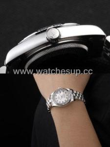 www.watchesup.cc-ReplikaKlockor22