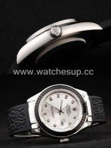 www.watchesup.cc-ReplikaKlockor28
