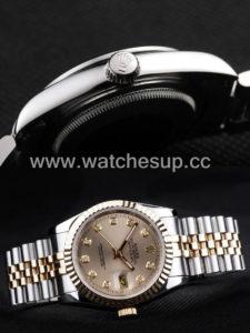 www.watchesup.cc-ReplikaKlockor3
