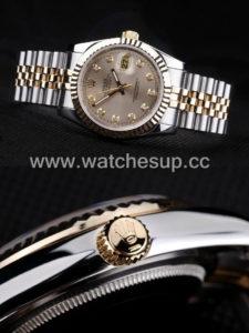 www.watchesup.cc-ReplikaKlockor4