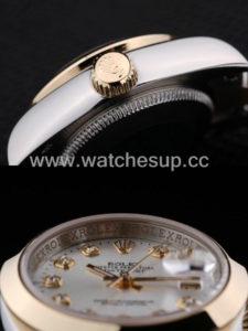www.watchesup.cc-ReplikaKlockor45
