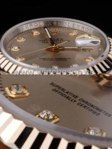 www.watchesup.cc-ReplikaKlockor5
