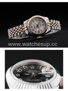 www.watchesup.cc-ReplikaKlockor51