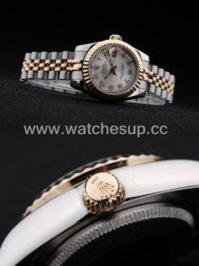 www.watchesup.cc-ReplikaKlockor52