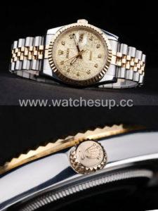 www.watchesup.cc-ReplikaKlockor54