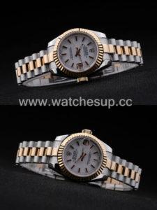 www.watchesup.cc-ReplikaKlockor6