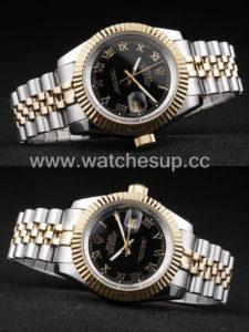 www.watchesup.cc-ReplikaKlockor65