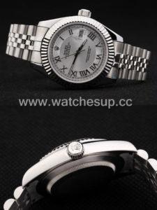 www.watchesup.cc-ReplikaKlockor69