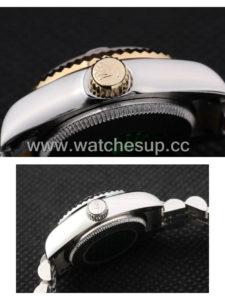 www.watchesup.cc-ReplikaKlockor7