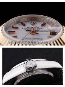 www.watchesup.cc-ReplikaKlockor8