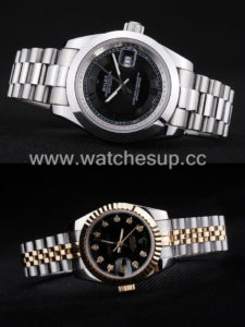 www.watchesup.cc-ReplikaKlockor89