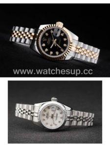 www.watchesup.cc-ReplikaKlockor90