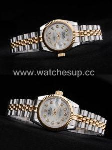 www.watchesup.cc-ReplikaKlockor92
