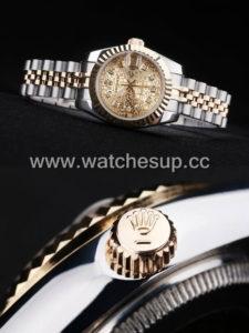 www.watchesup.cc-ReplikaKlockor94